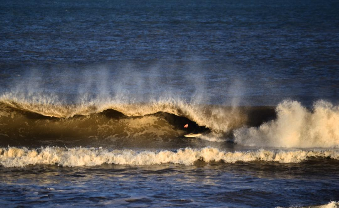 Frann Fulton.  Secret Point. #Argentina - Ph: FUL/fotografia digital - #surfing #surf #surflife #gotcha #iconsneverdie