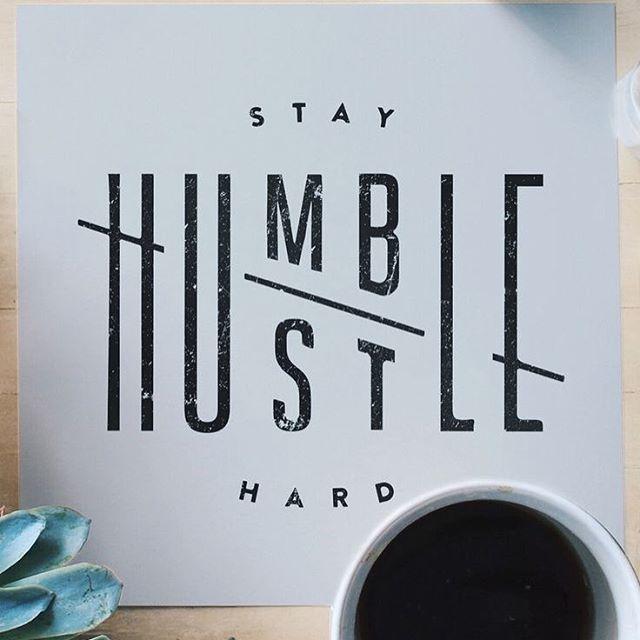 MORNING // MOTIVATION #luvsurf #humble #hustle #dream #workhard