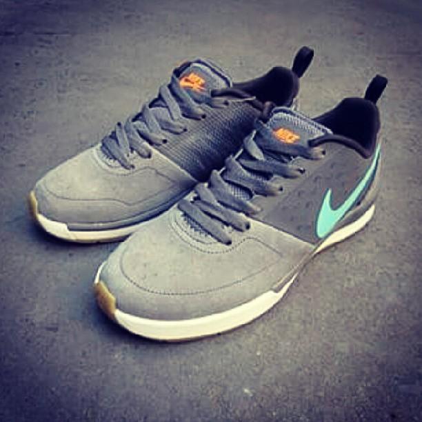 #nikesbargentina #nikesbghost #runningshoes ? #skateshoes ? conseguilas solo en #ShineSkateshop #avStaFe3679