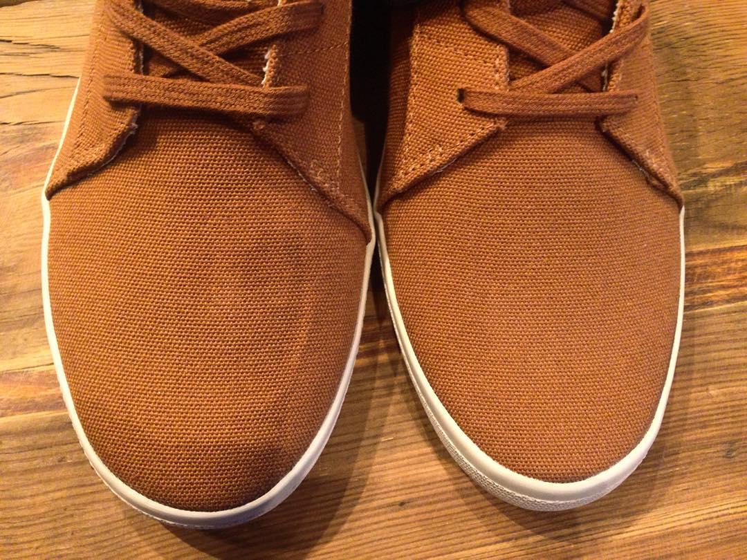 Lo Fi #SS16 #Volcomfootwear #Truetothis
