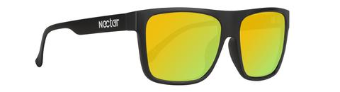 Sunglasses - Nectar Sunglasses Polarized // BLAZE (F)