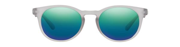 Sunglasses - Duckfeet Polarized // CADENCE