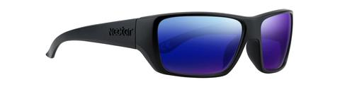 Sunglasses - Nectar Sunglasses Polarized // VISTA (F)