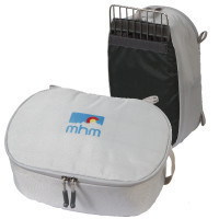 More - MHM Gear Snack Stacker
