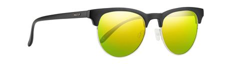 Sunglasses - Nectar Sunglasses Polarized // GROWLER (F)