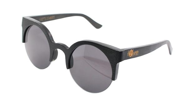 Sunglasses - The Fourth Gentlemen Komodo