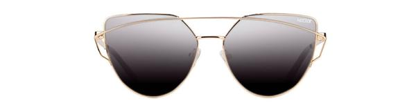 Sunglasses - Nectar Sunglasses Polarized // GATSBY