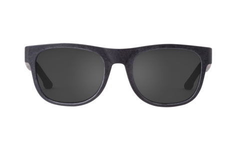 Sunglasses - Bureo Skateboards The Yuco - Ocean Collection Sunglasses