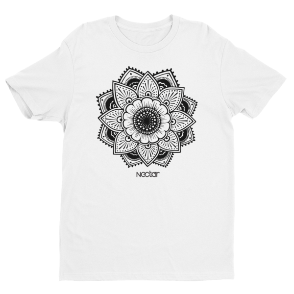 Sunglasses - Nectar Sunglasses FLOWER-T