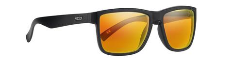 Sunglasses - Nectar Sunglasses Polarized // ZIG