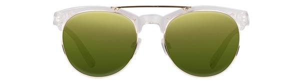 Sunglasses - Duckfeet Polarized // ROSCO