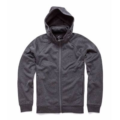 Alpinestars Alpinestars Campera Advantage Fleece Con Capucha