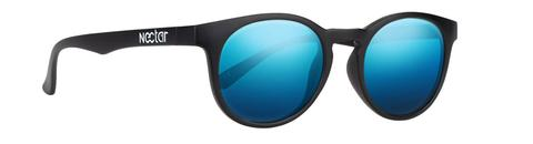 Sunglasses - Duckfeet Polarized // SOUTHSIDE