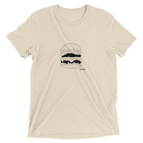 Sunglasses - Nectar Sunglasses BURGER-T
