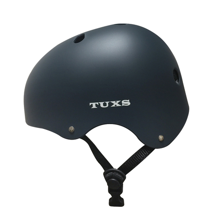 Cascos - Tuxs Casco Freestyle