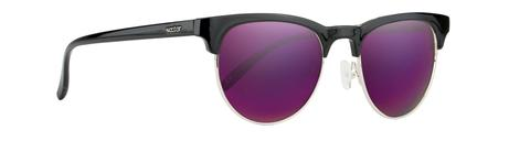 Sunglasses - Nectar Sunglasses Polarized // BALTER (F)