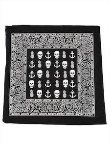 Accessories - Nectar Sunglasses BANDANA