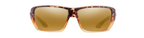 Sunglasses - Nectar Sunglasses Polarized // BRIG