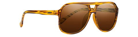 Sunglasses - Nectar Sunglasses Polarized // ANTE (F)