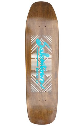 Boards - Salemtown Board Co The Freewave (Shortboard)