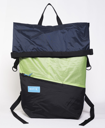 Bags & Backpacks - Mafia Bags Tour Pack