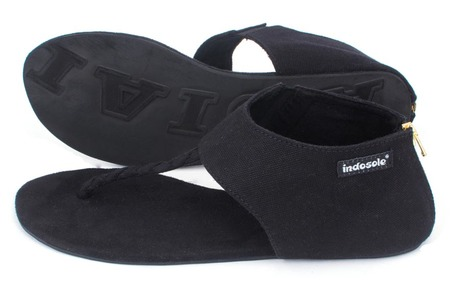 More - indosole Ikhanna
