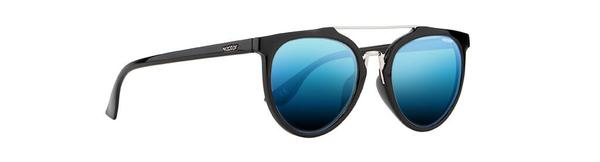 Sunglasses - Nectar Sunglasses Polarized // ISLA