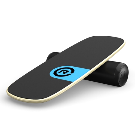 Boards - Revolution Balance Boards Revolution 101 Balance Board