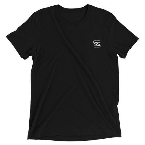 Boards - Salemtown Board Co Eagle t-shirt