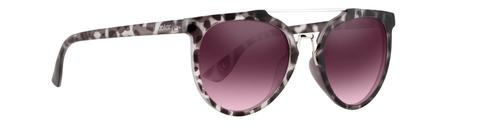 Sunglasses - Nectar Sunglasses UV400 // MELLI (F)