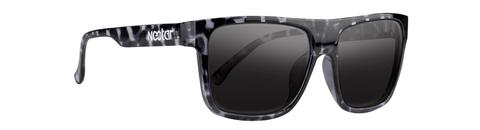 Sunglasses - Nectar Sunglasses Polarized // CONVOY (F)