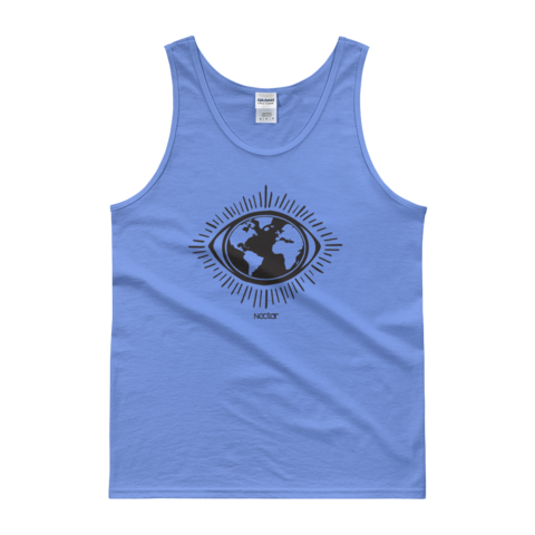 Sunglasses - Nectar Sunglasses EYE-TANK