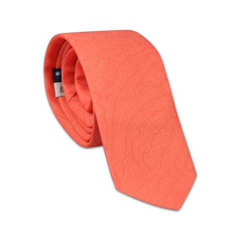 More - Kind Design Topo Tie