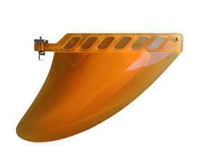 Boards - Hala Gear Hala 4.5″ Gummy Sup Board Fin