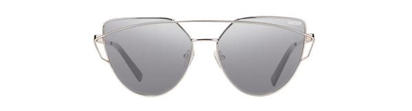 Sunglasses - Nectar Sunglasses Polarized // VILLAS