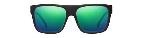 Sunglasses - Nectar Sunglasses Polarized // HEMLOCK