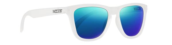 Sunglasses - Duckfeet Polarized // RAYVE