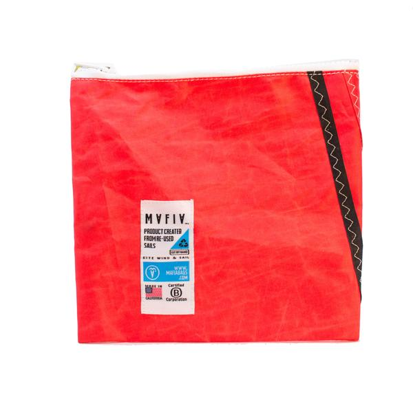 Accessories - Mafia Bags Collector