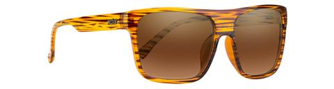 Sunglasses - Nectar Sunglasses Polarized // FLINT (F)