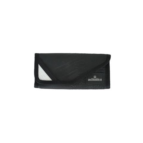 Wallets - Green Guru Gear Artemis Tri-Fold Wallet