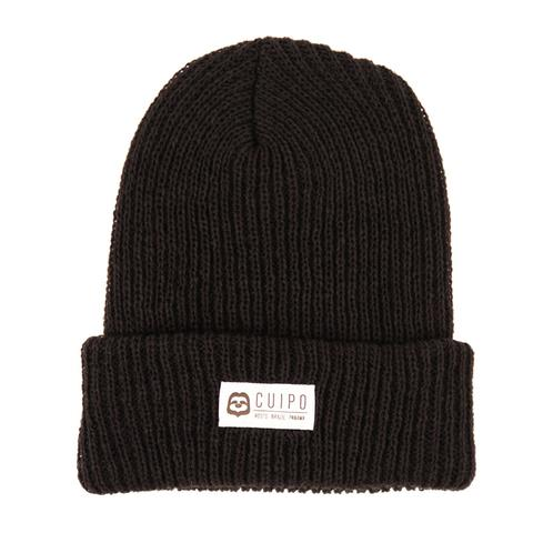 Beanies - Cuipo Night Watch Beanie