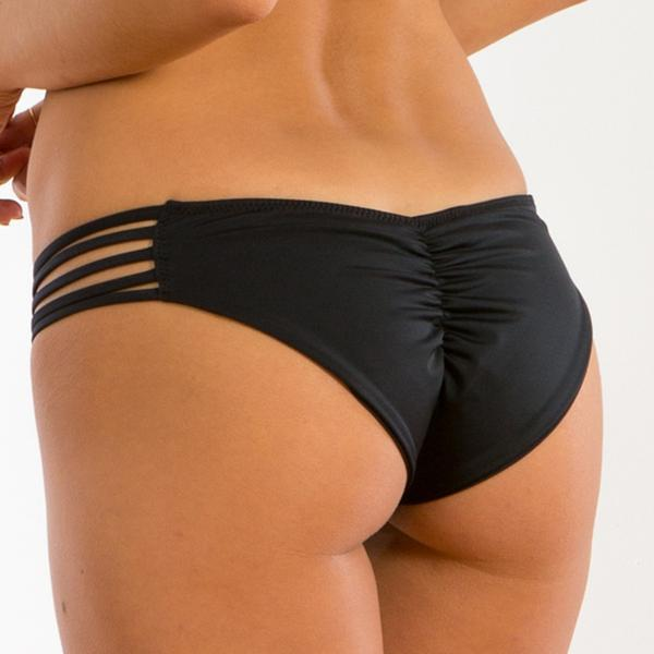 Bikinis - Odina Swimwear Hana Ranch Bottom