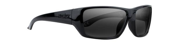 Sunglasses - Nectar Sunglasses BLACK HAVEN