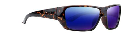 Sunglasses - Nectar Sunglasses Polarized // ACE (Female)