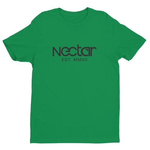 Sunglasses - Nectar Sunglasses FOUNDED - TEE