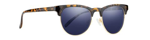 Sunglasses - Nectar Sunglasses Shandy