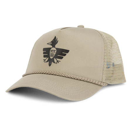Ball Caps & Snapbacks - STZ Classic Trucker