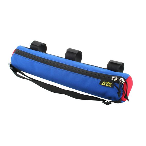Gear - Green Guru Gear Tubular Can Sling Frame Bag