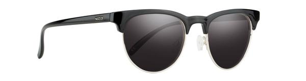 Sunglasses - Nectar Sunglasses Polarized // KETCH (F)