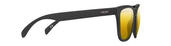 Sunglasses - Nectar Sunglasses Polarized // BOSS
